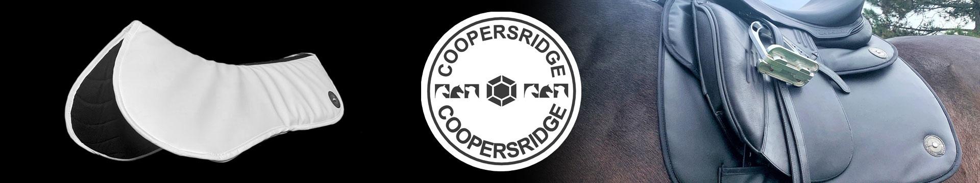 Coopersridge