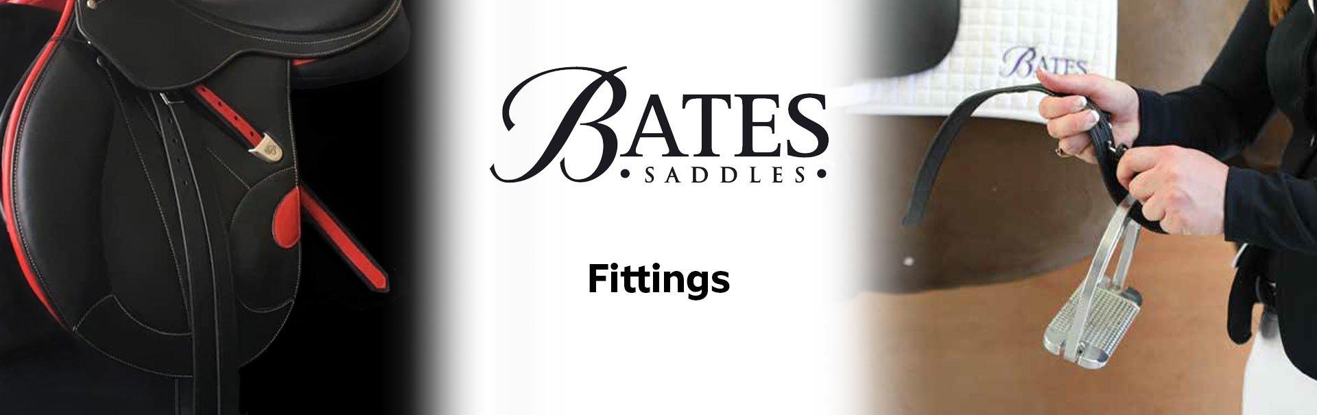 Bates Fittings