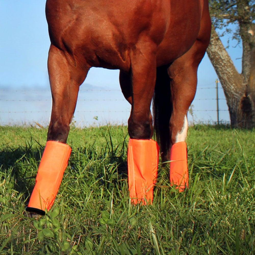 Shoofly Leggin's Fly Boots