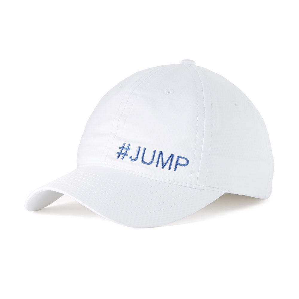 """Ariat """"#JUMP"""" Stable Cap"""