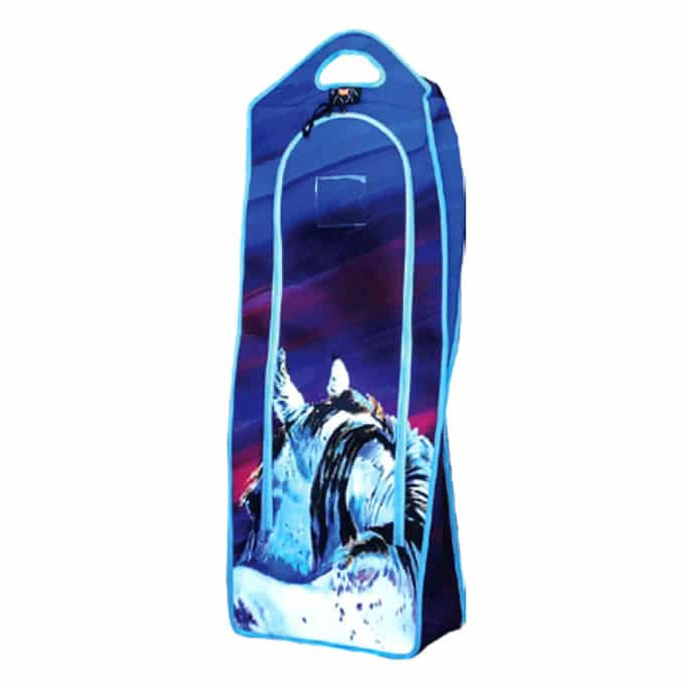 """Art of Riding """"Rear View"""" Bridle Bag"""