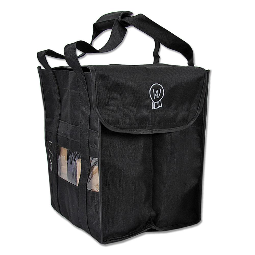 Waldhausen Boot and Bandage Bag