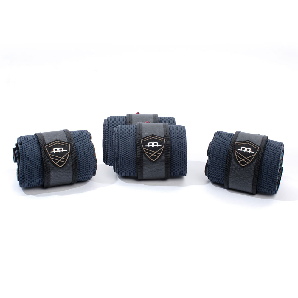 AA Platinum Polo Bandages