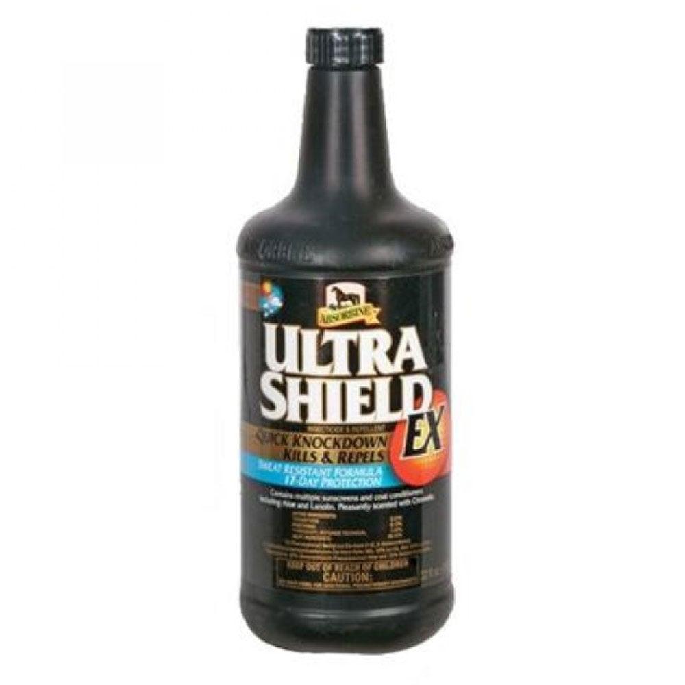 Absorbine UltraShield EX Refill - 950 ml