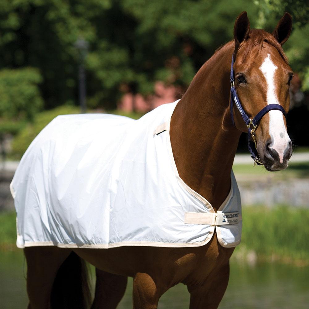 Horseware Fly Rug 0g Waterproof Liner