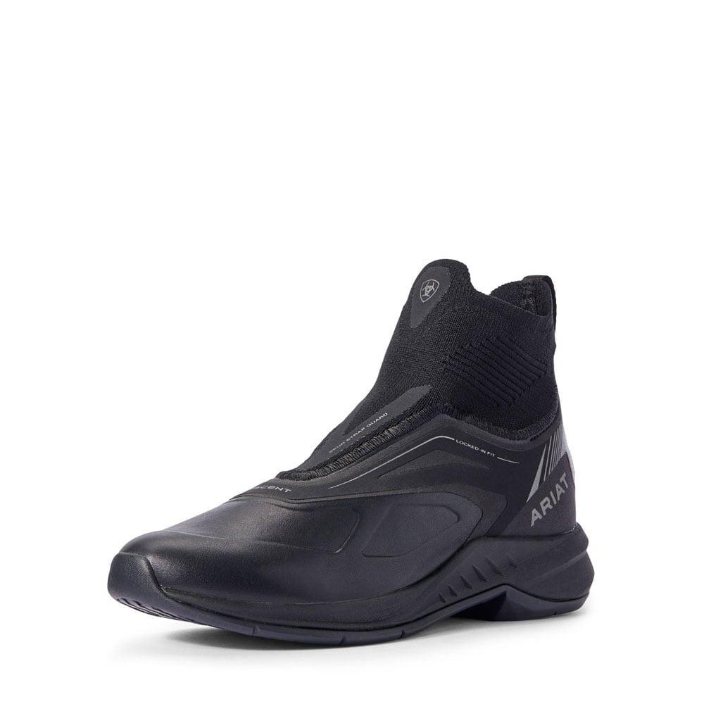 Ariat Ascent Ladies' Paddock Boots