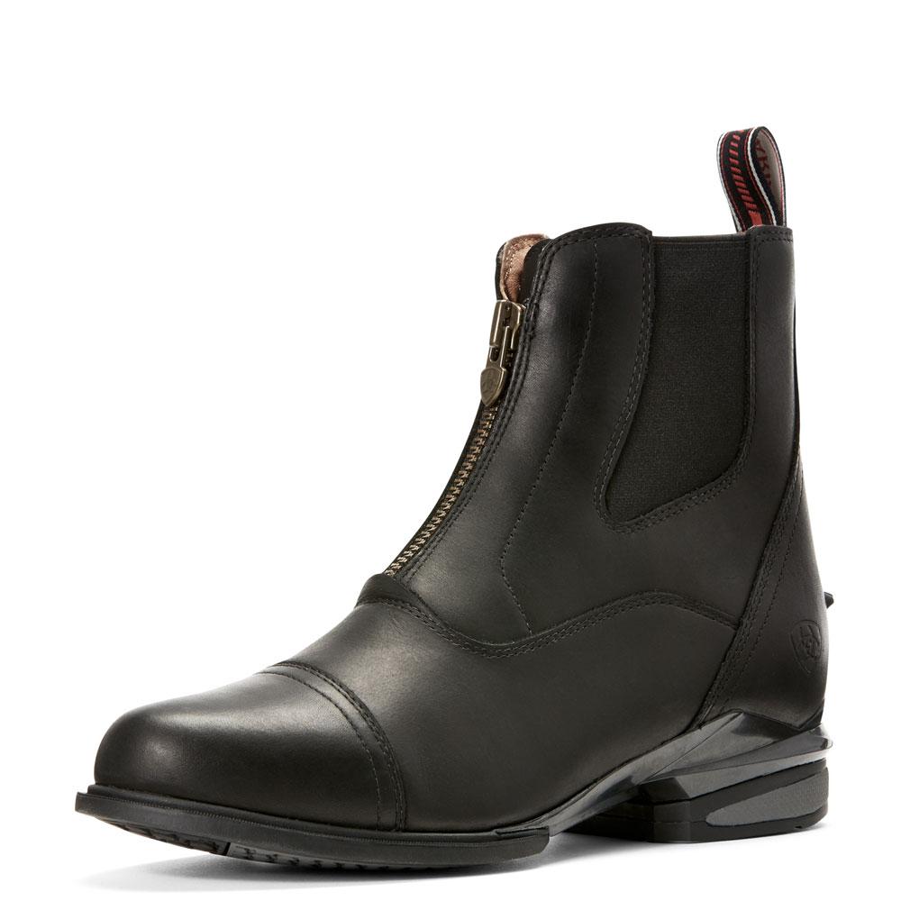 Ariat Devon Nitro Men's Paddock Boots