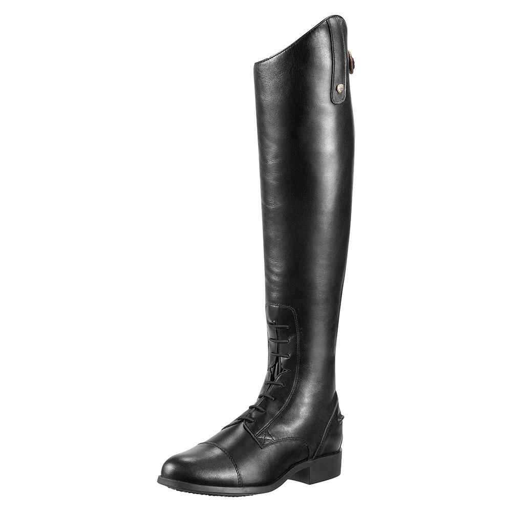 Ariat Heritage Contour Men's Boots - Medium Height