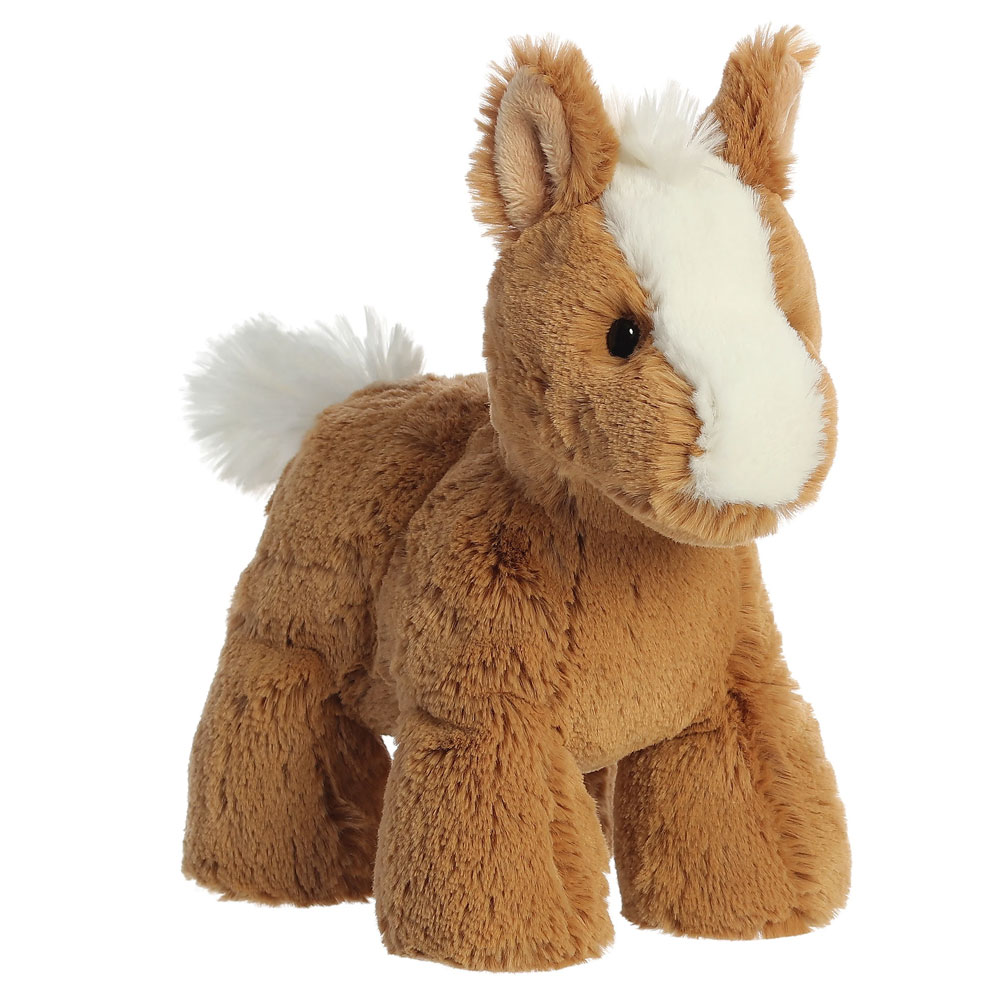 Aurora Splootsies Horse