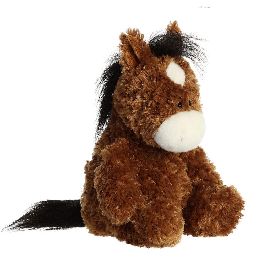 Aurora Tubbie Wubbies Horse