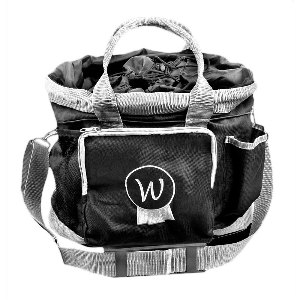 AWA Grooming Bag