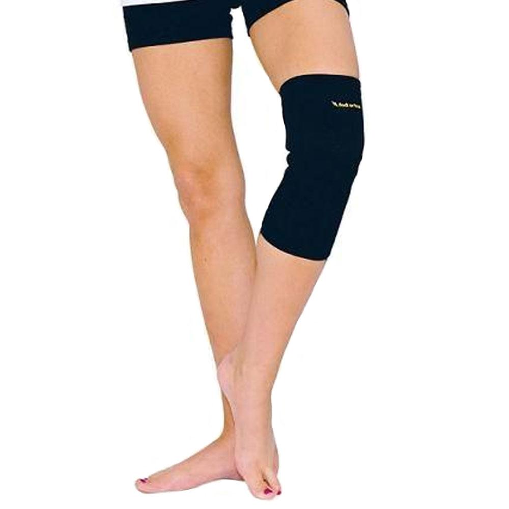 Back on Track 4-Way Stretch Knee Brace