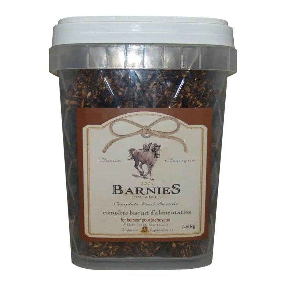Barnies Horse Treats - 100 Pieces - 4.6 kg