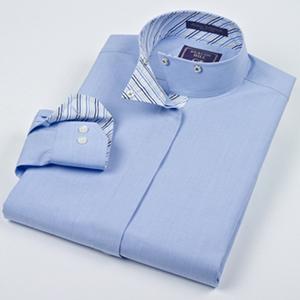 Beacon Hill Nips Point Hope Ladies Show Shirt
