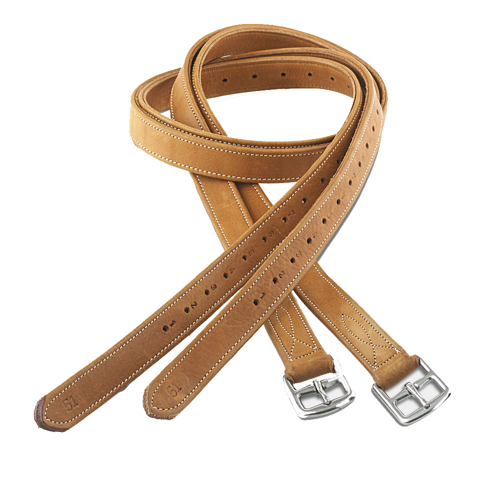 Beval Nylon Lined Leathers