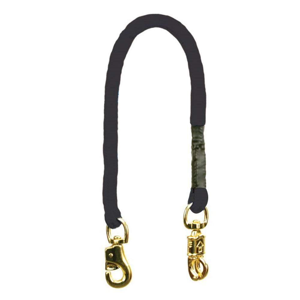 Bungee Trailer Tie