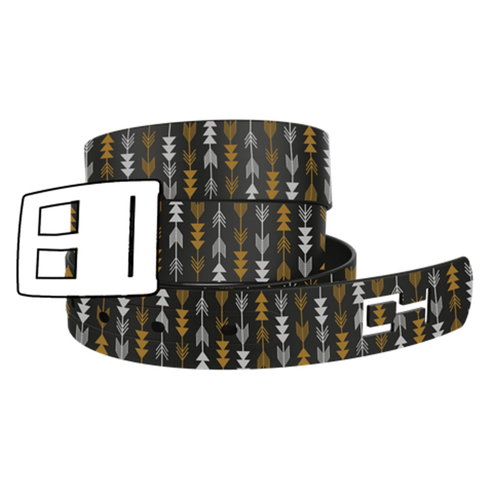 C4 Arrow Collection Belt Only