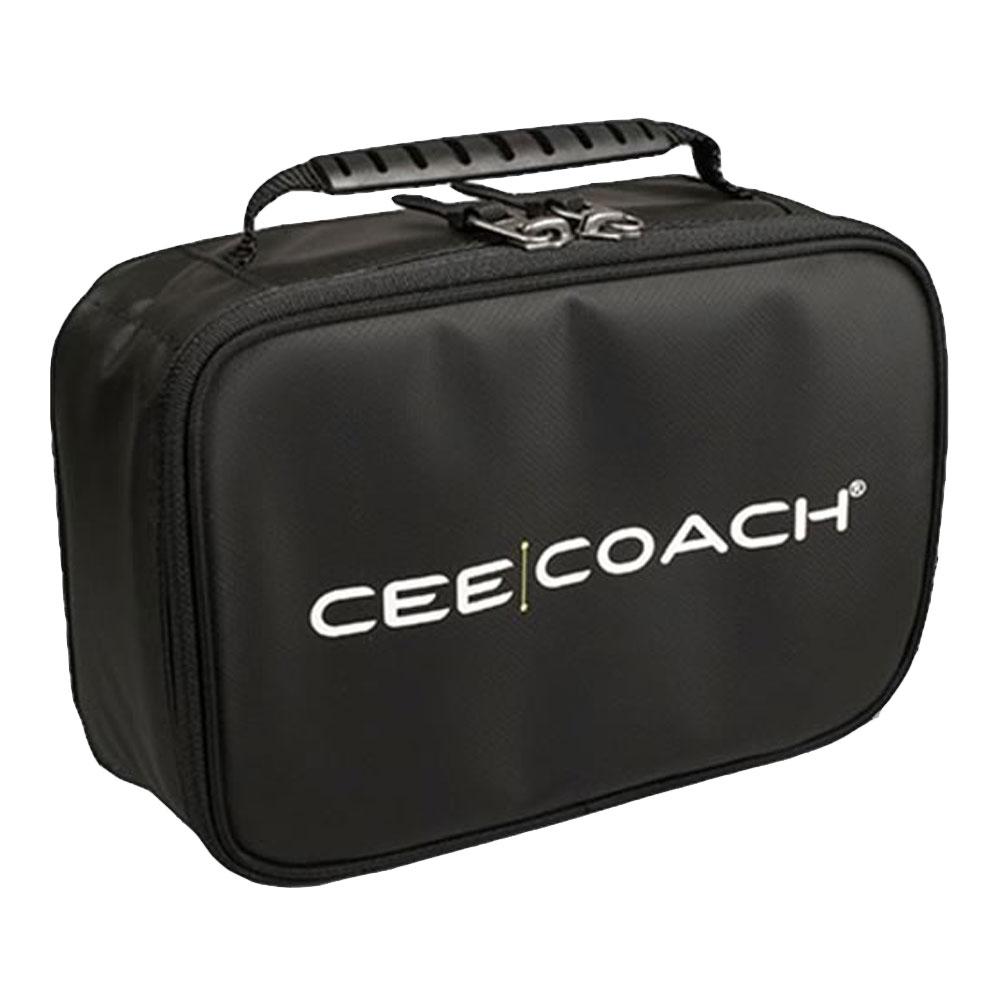CEECOACH Premium Case