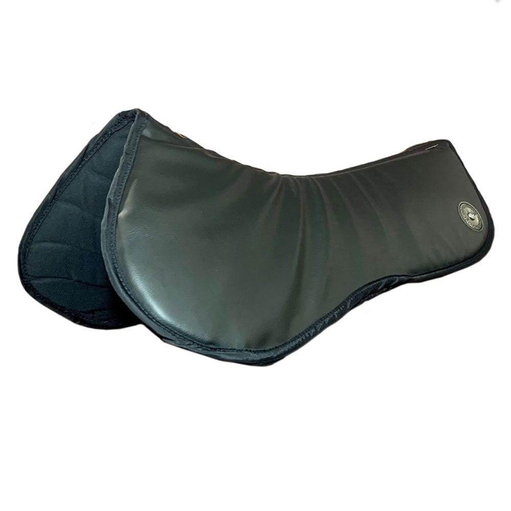 Coopersridge Vegan Leather Close Contact Half Pad