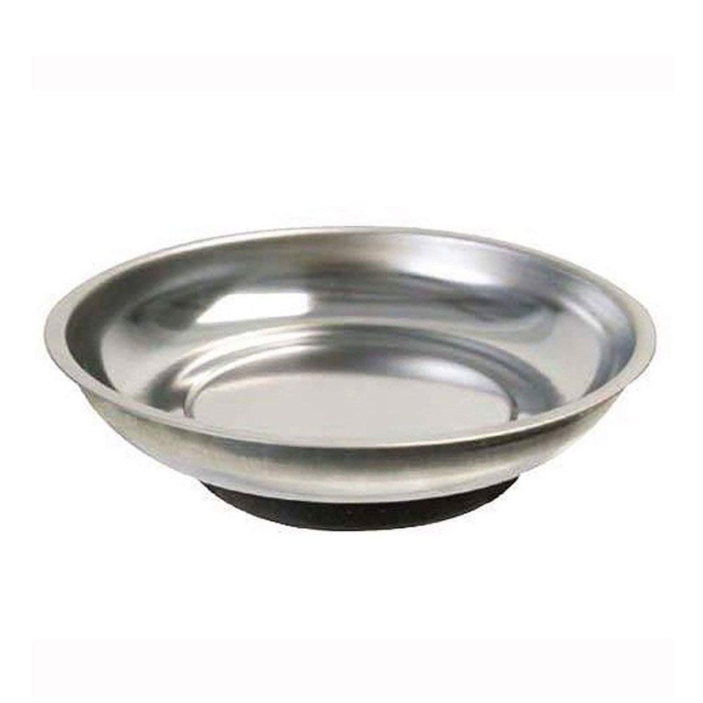 Magnetic Stud Bowl