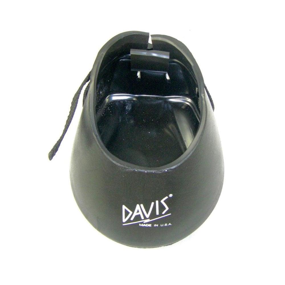 Davis Barrier Boot