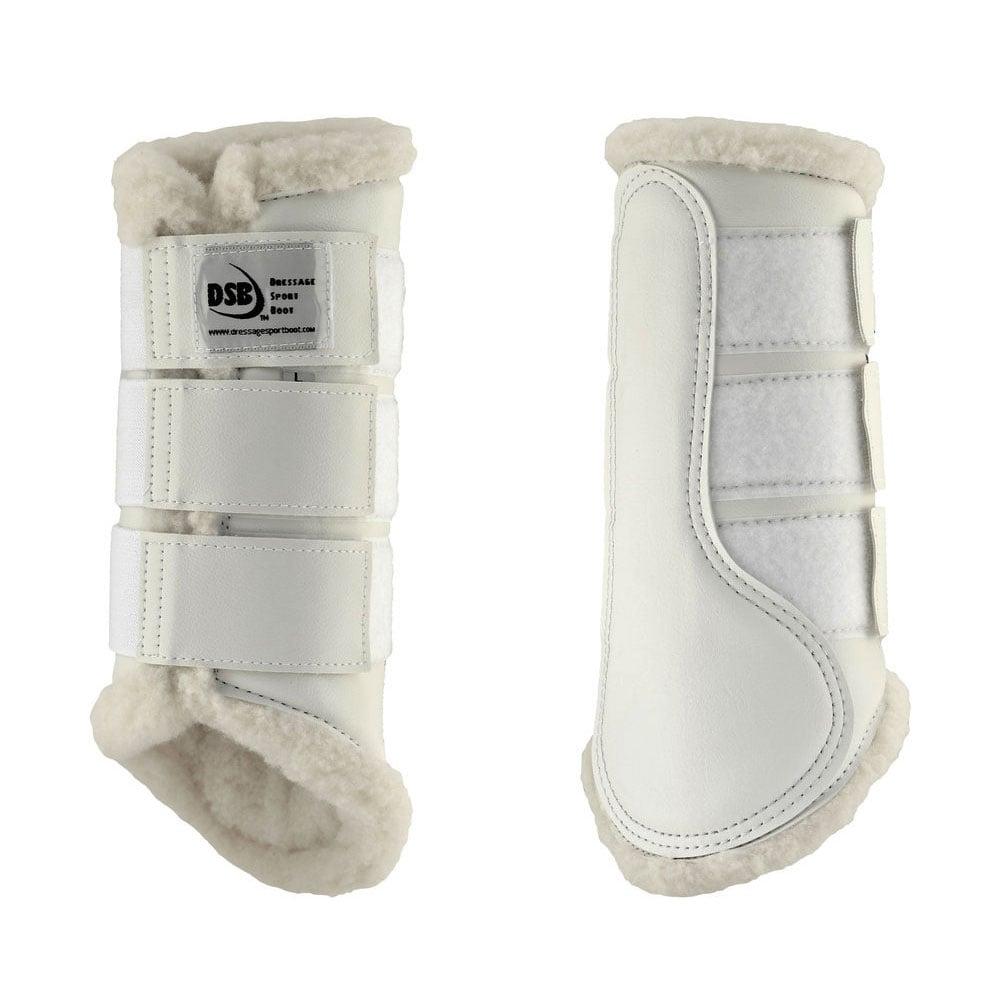 DSB Dressage Sport Boot