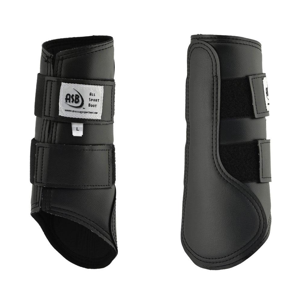 DSB All Sport Boots
