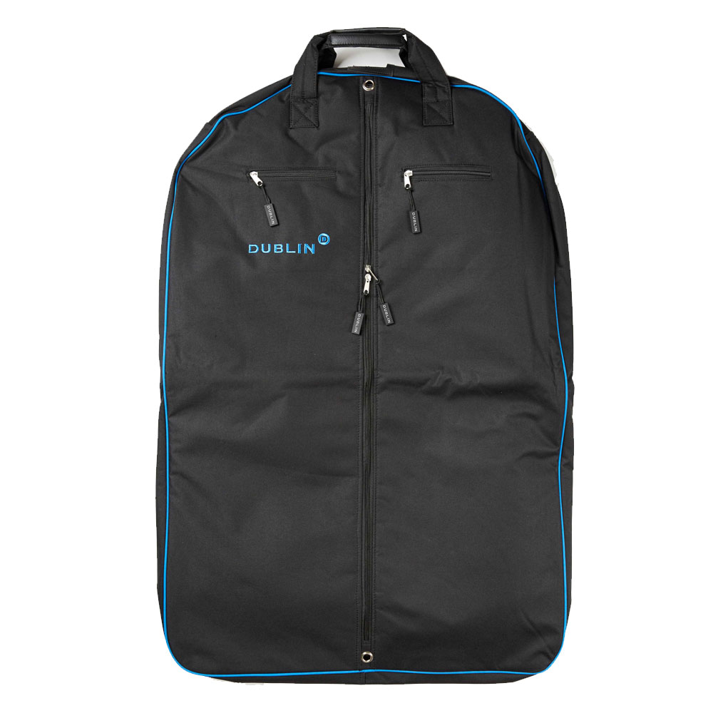 Dublin Imperial Garment Bag