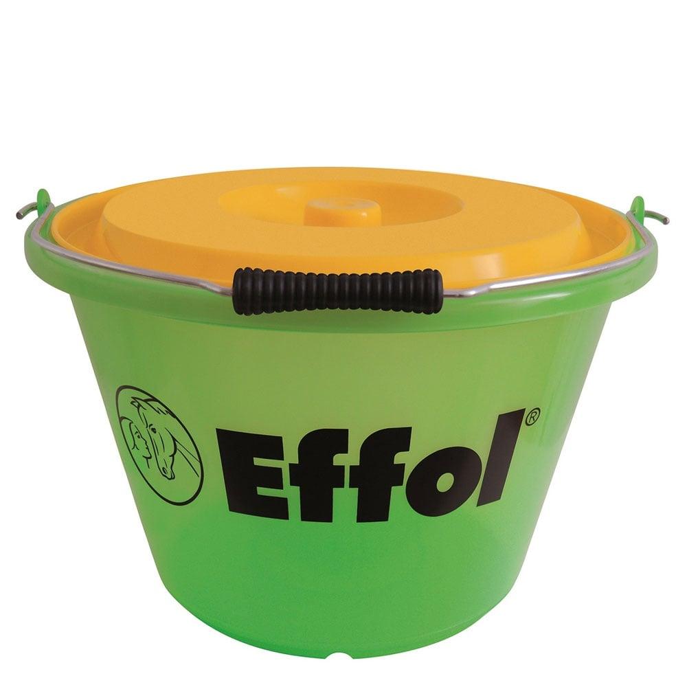Effol Bucket and Lid