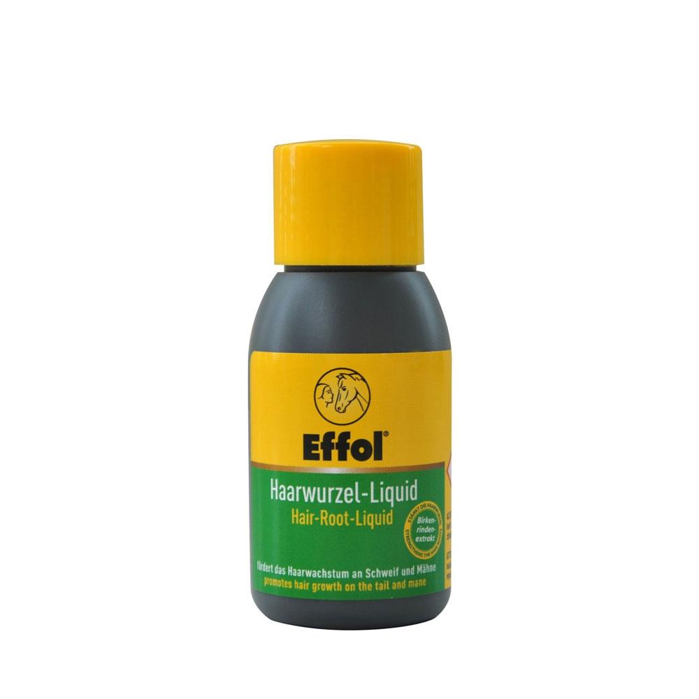 Effol Hair Growth Serum (formerly Effol Hair Root Liquid) - 50 ml