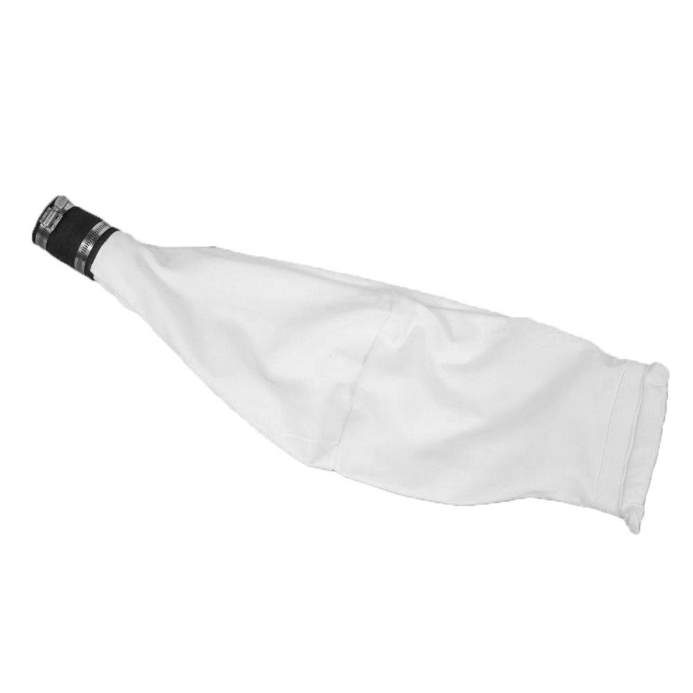 Electro Groom Complete Dust Bag