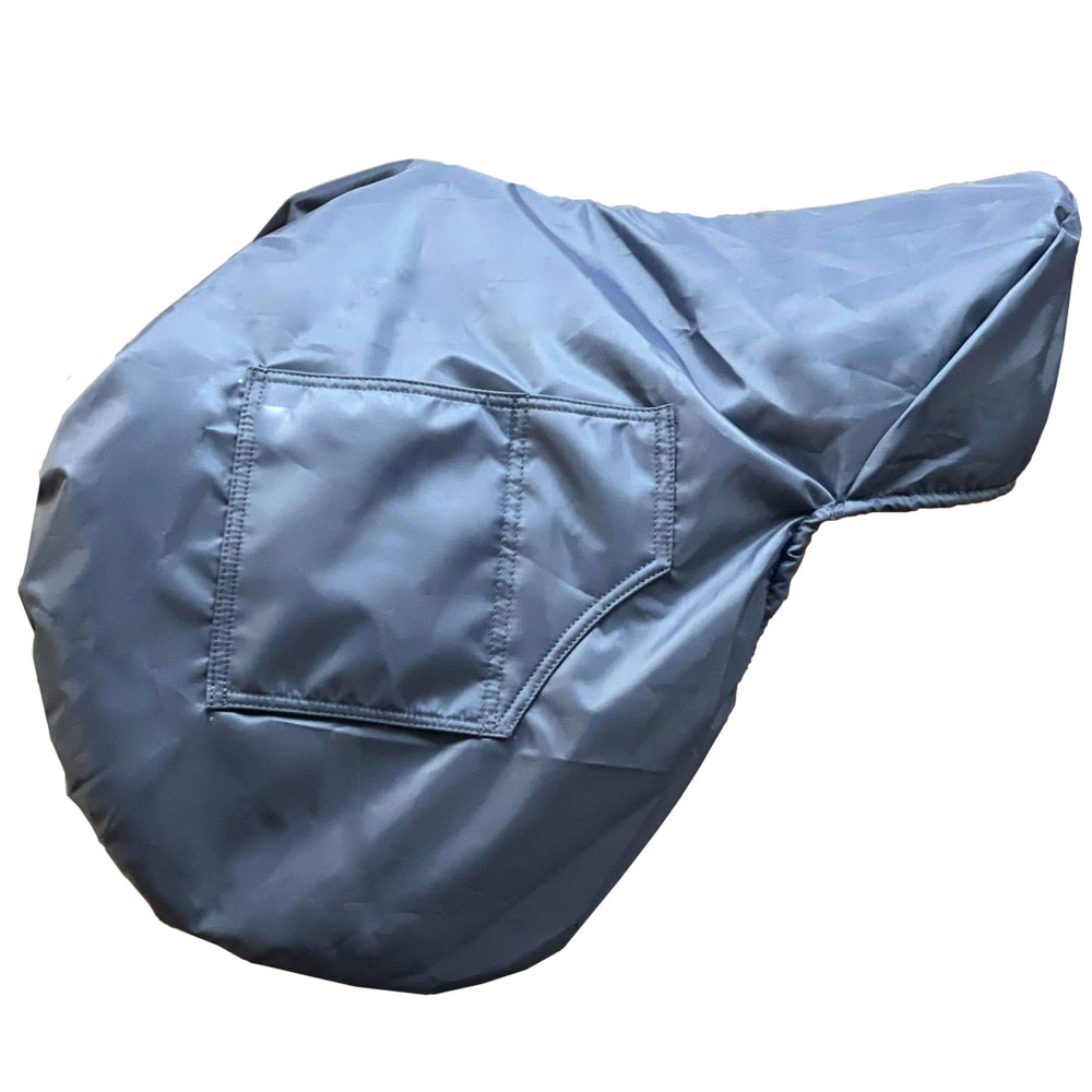 Equestar Lined Saddle Cover