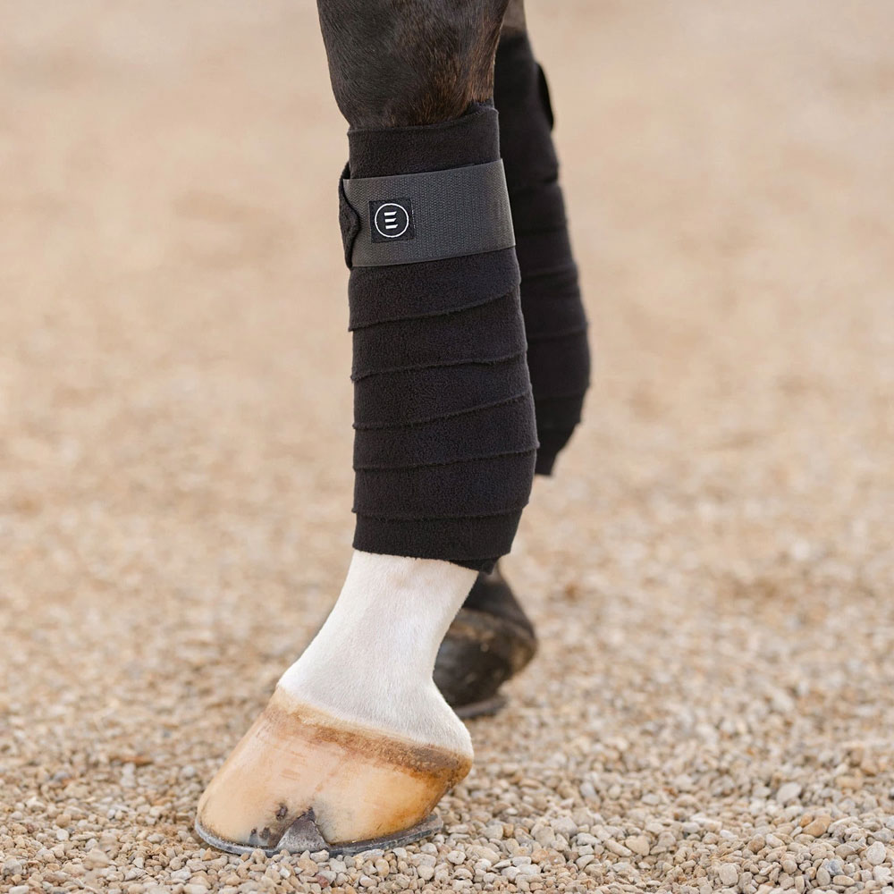 EquiFit Essential Polo Wrap