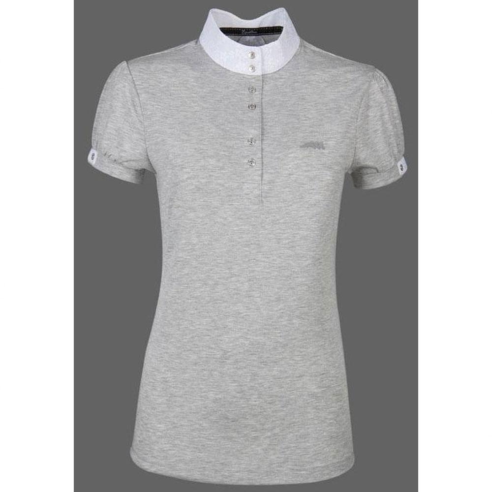 EquiLine Andra Polo Shirt