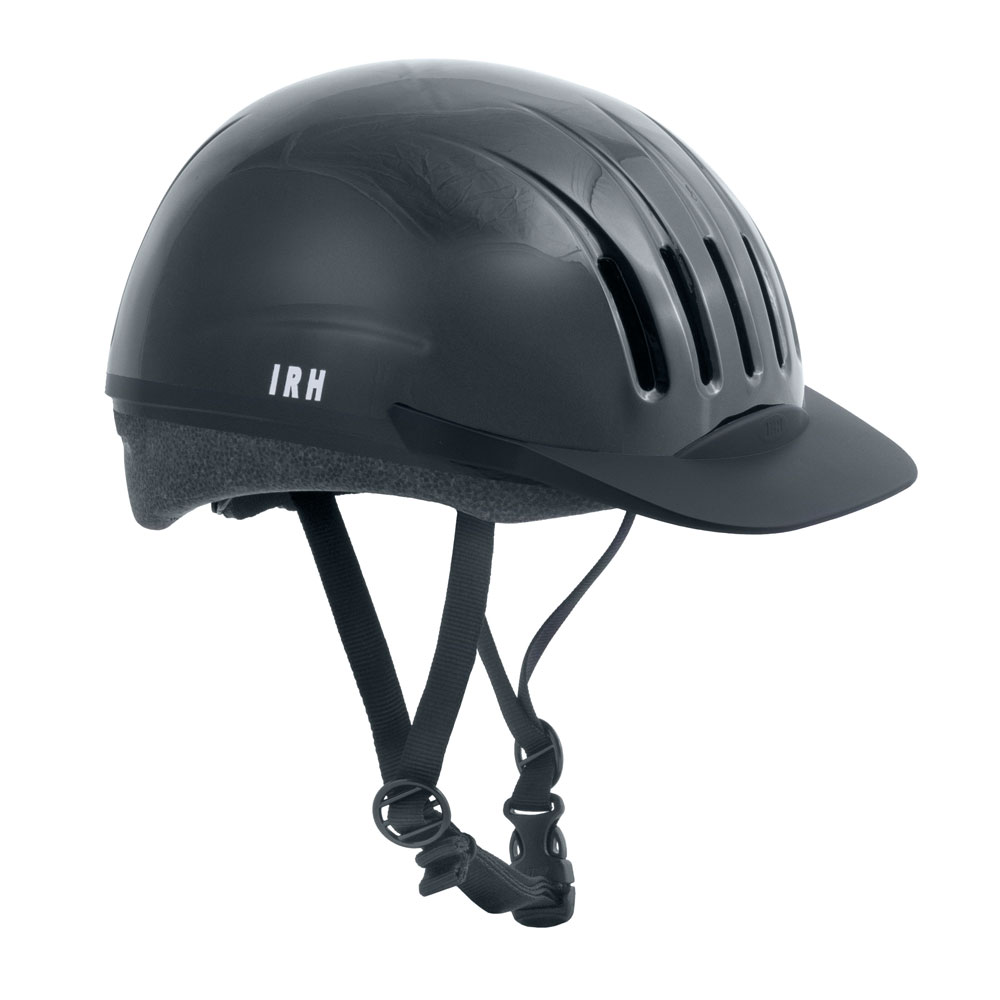 Equilite Helmets Dial-A-Fit
