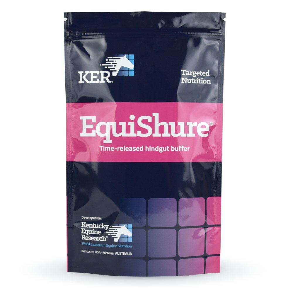 Kentucky Equine Research EquiShure - 1.25 kg