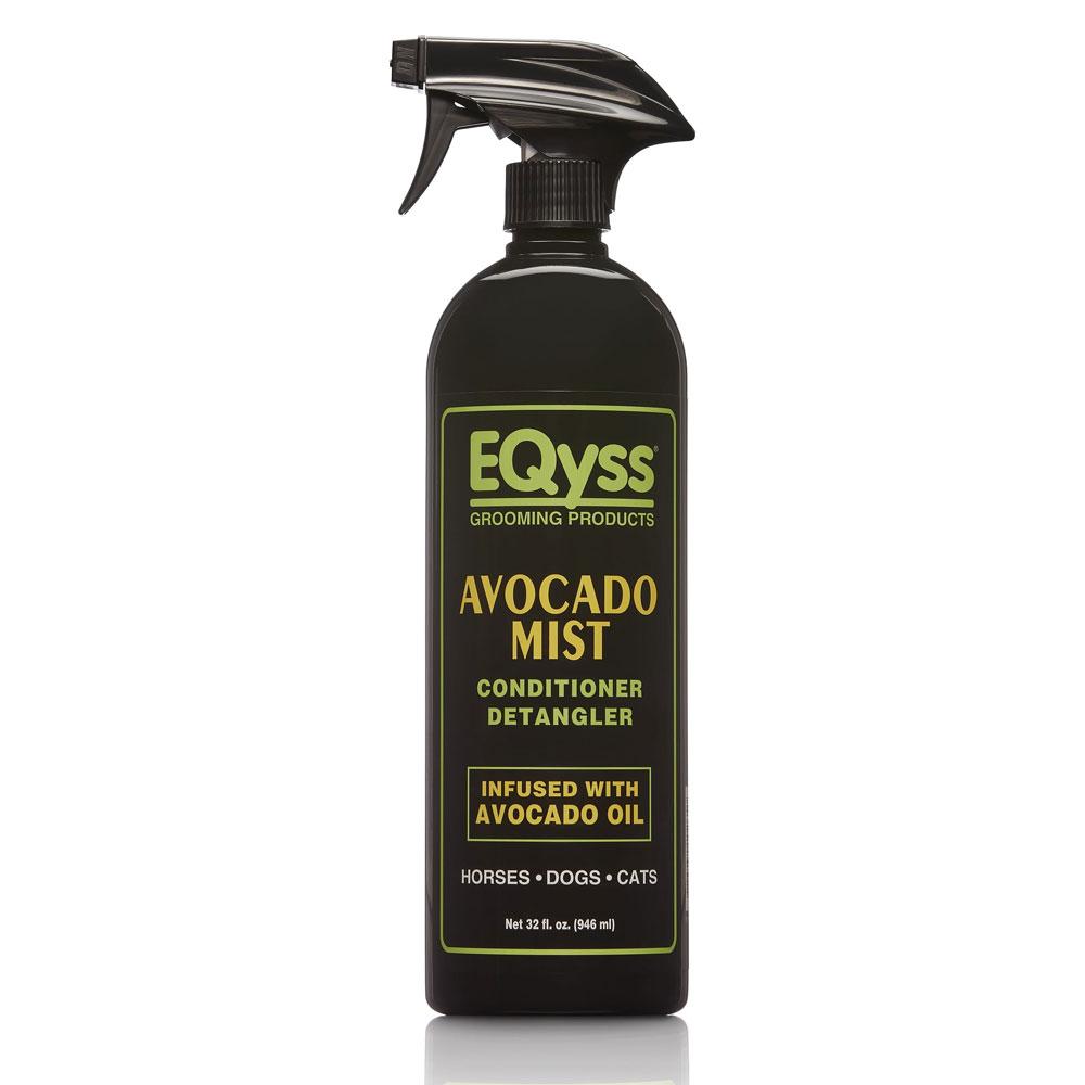 EQyss Avocado Mist Conditioner - 946 ml