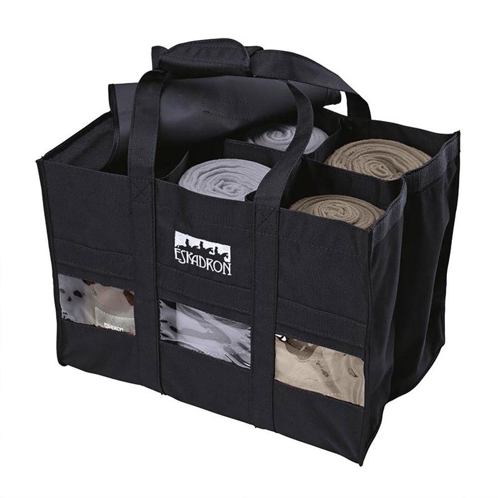 Eskadron Bandage Bag