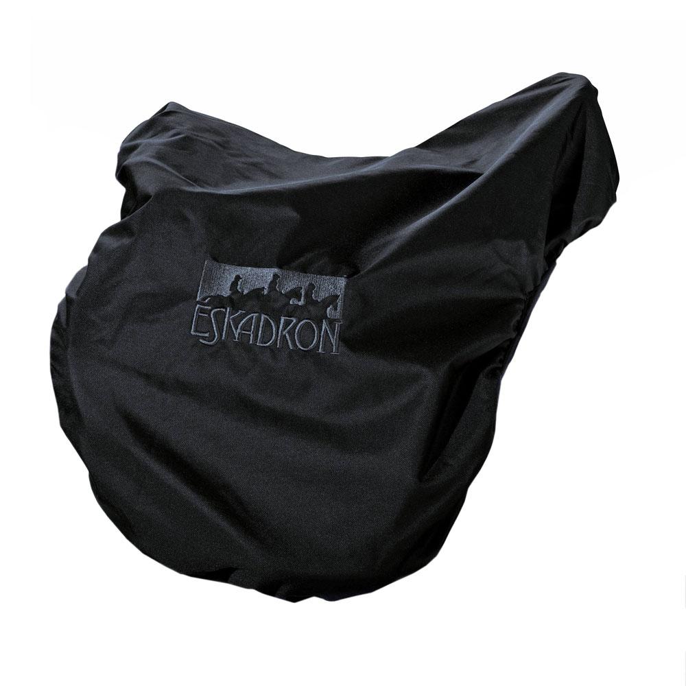 Eskadron Embroidered Saddle Cover