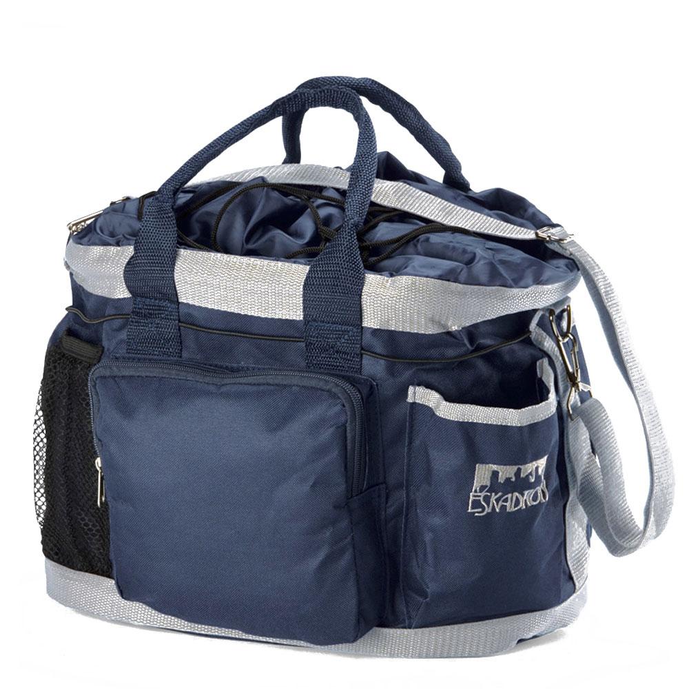 Eskadron Grooming Bag