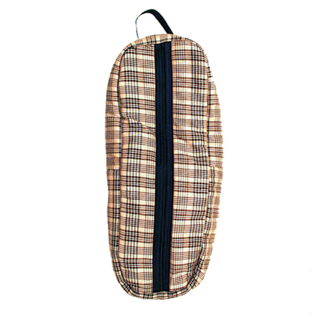 Exselle Traditional Bridle Bag