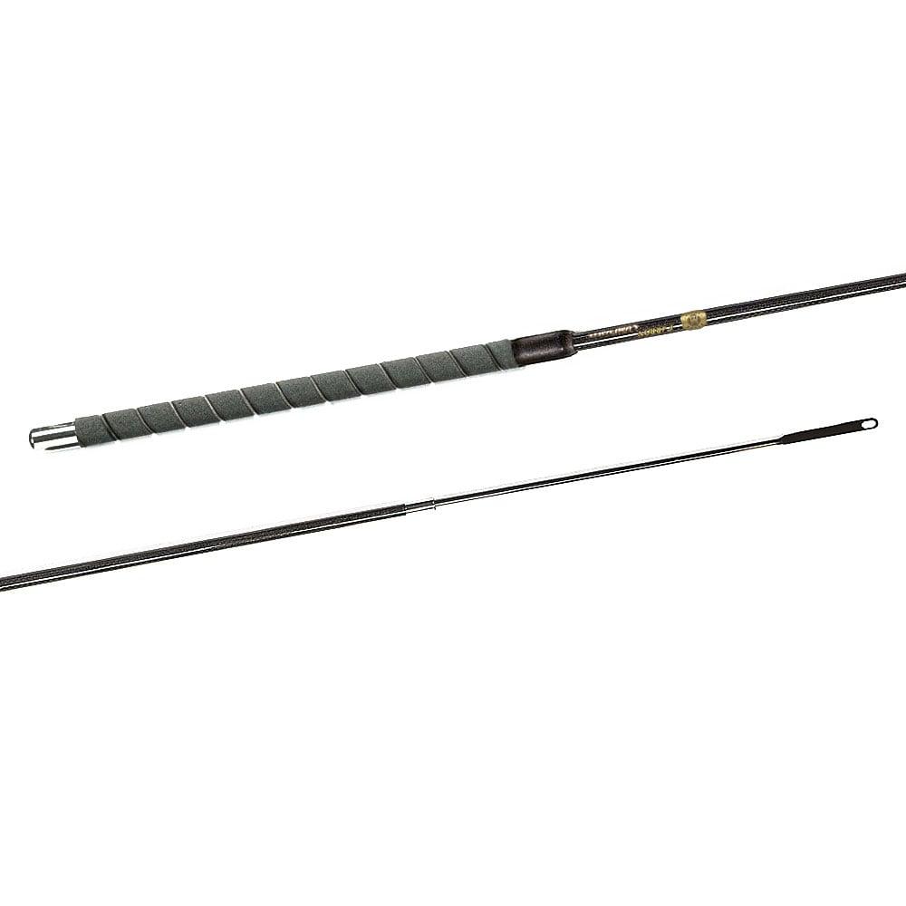 Fleck Carbon Vario Lunge Whip