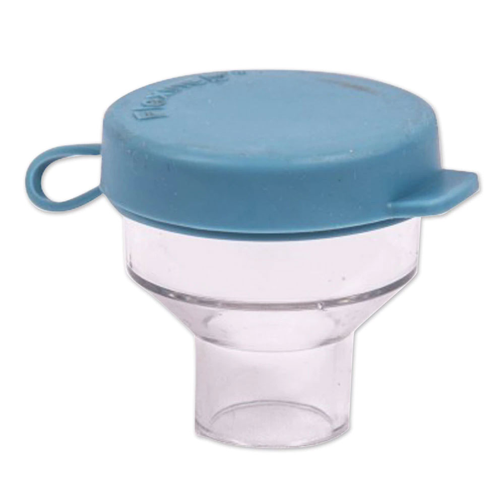 Flexineb Medication Cup Expander