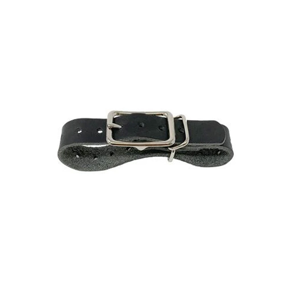 GreenGuard Replacement Straps
