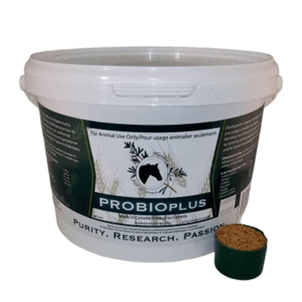 Herbs for Horses ProbioPlus - 2.5 kg