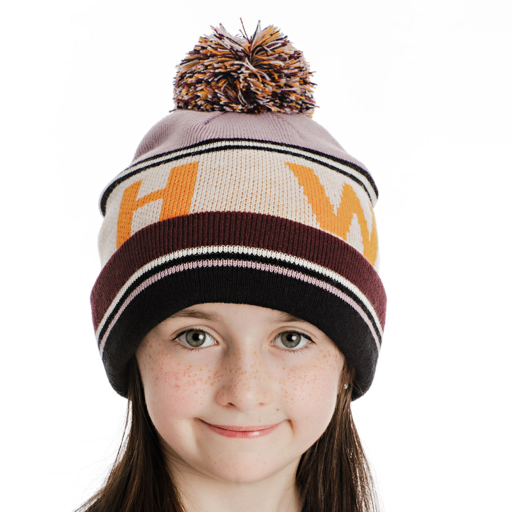 Horseware Kids' Winter Hat
