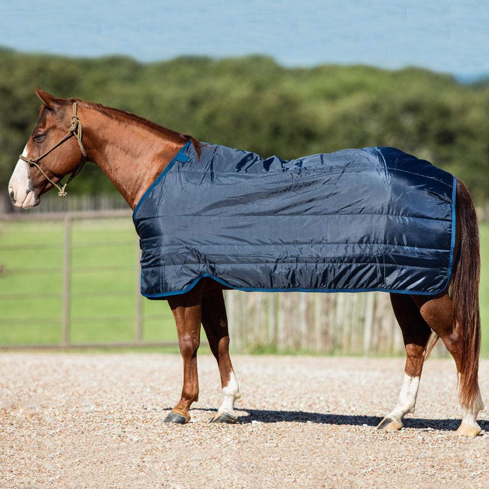 Horseware 100g Liner