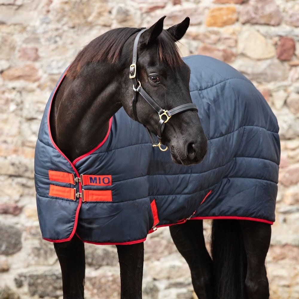 Horseware Mio 150g Medium Insulator Stable Blanket