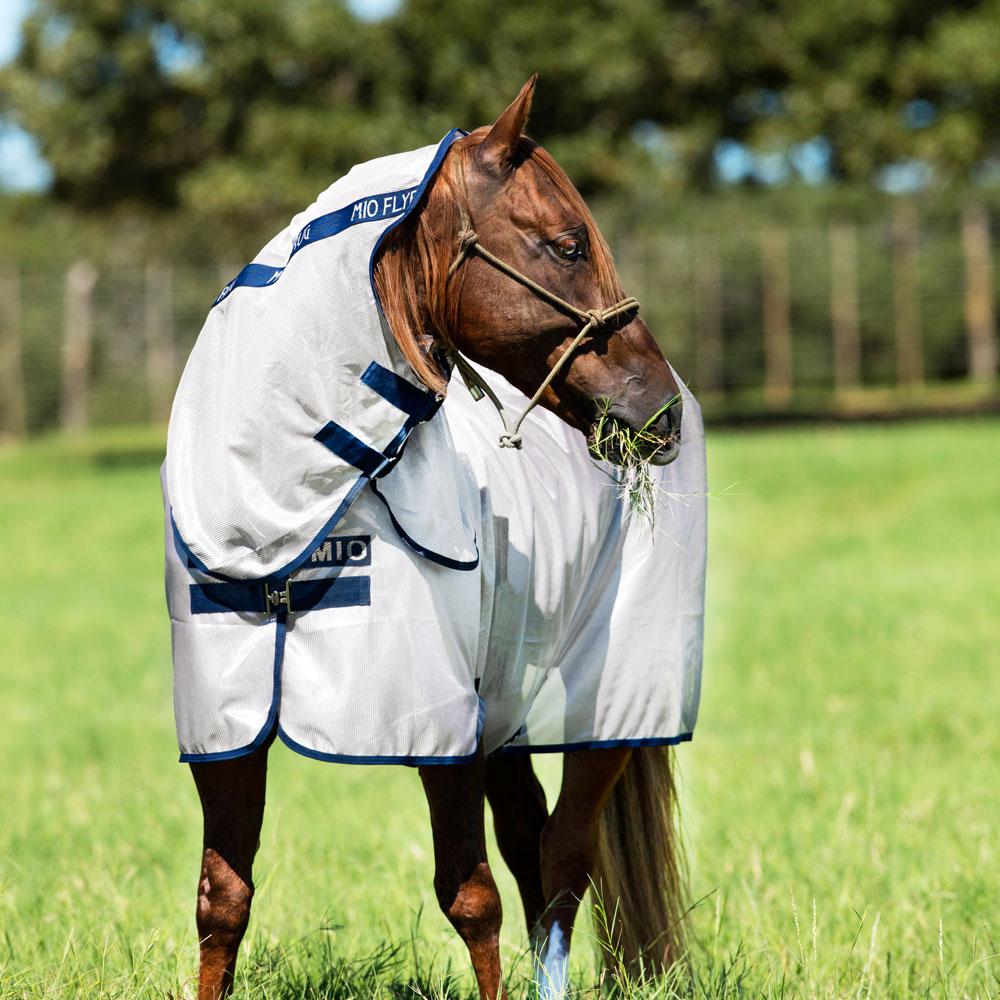 Horseware Mio Fly Sheet