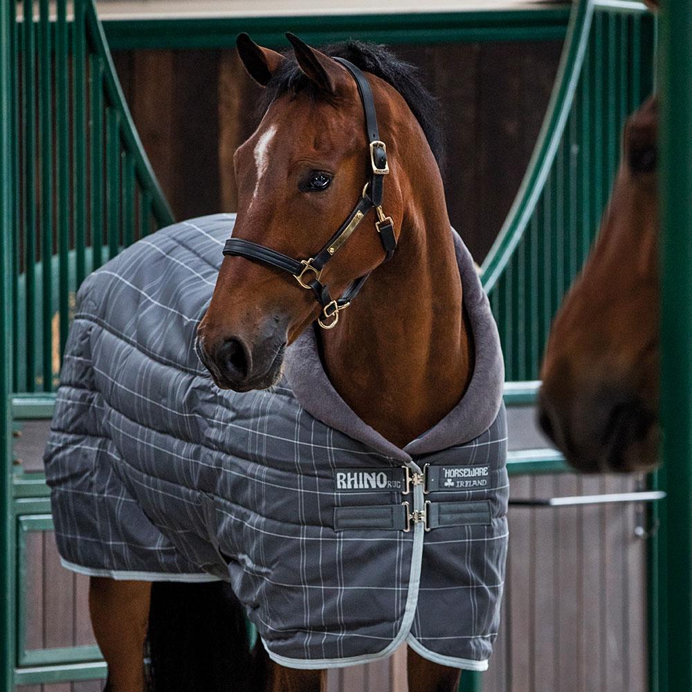 Horseware Rhino Original 250g Vari Layer Medium Stable Blanket
